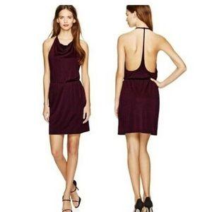 Wilfred Free Elastic Waist Dress